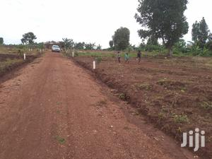 Classic Sweet Estate Land For Sale | Land & Plots For Sale for sale in Kampala