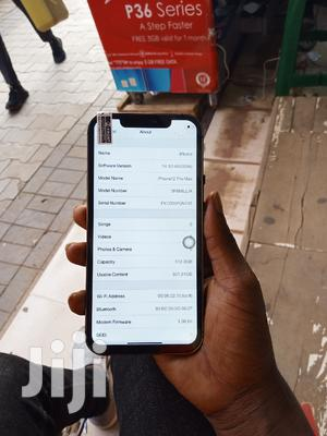 New Apple iPhone 12 Pro Max 512GB Green | Mobile Phones for sale in Kampala