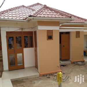 Kireka Single Room House For Rent   Houses & Apartments For Rent for sale in Kampala