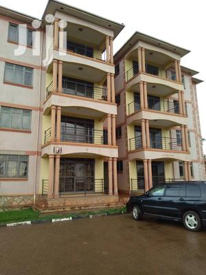 Kisaasi Two Bedroom Apartment For Rent | Houses & Apartments For Rent for sale in Kampala
