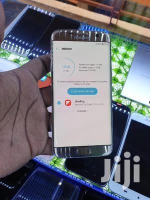 Samsung Galaxy S7 edge 32 GB | Mobile Phones for sale in Kampala