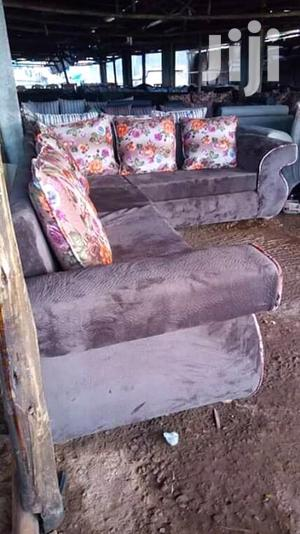 Sofa Set   Furniture for sale in Kampala