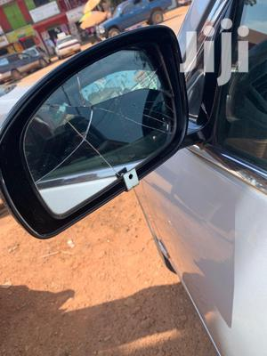 Sidemirror Replacings | Vehicle Parts & Accessories for sale in Kampala