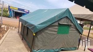 Camping Tents   Camping Gear for sale in Kampala