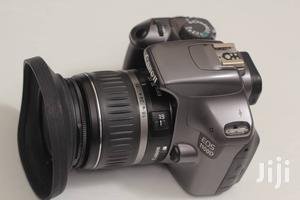 Canon Eos 1100d | Photo & Video Cameras for sale in Kampala