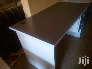 Office Table | Furniture for sale in Kampala