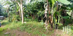 One Acre Of Land For Sale In Mukono Nakisunga Katosi Road | Land & Plots For Sale for sale in Mukono