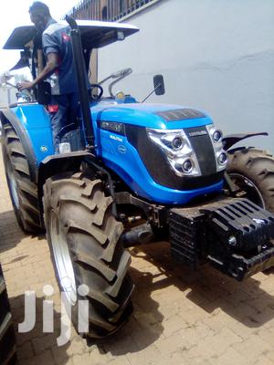 Tractor For Sale   Heavy Equipment for sale in Kampala