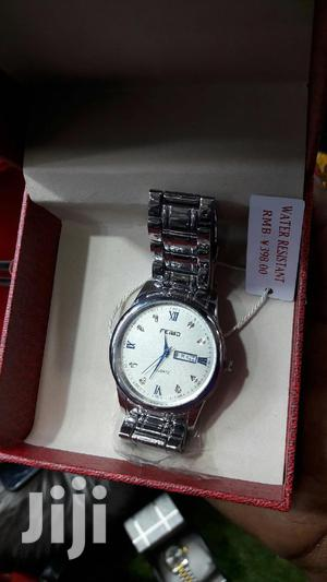 Watches Available   Watches for sale in Kampala