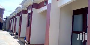 Brand New Single Room House for Rent in Kisaasi | Houses & Apartments For Rent for sale in Kampala