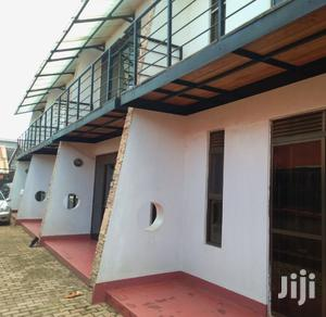 Naalya Two Bedroom Duplex House For Rent | Houses & Apartments For Rent for sale in Kampala