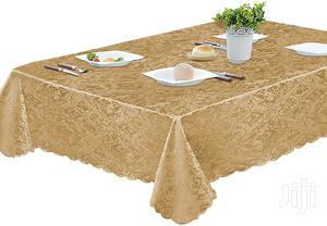 Table Cloth, Wipe Clean Table Cover | Home Accessories for sale in Kampala