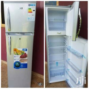 Big Size Double Door ADH Fridge   Kitchen Appliances for sale in Kampala