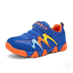 Sports Shoes | Children's Shoes for sale in Kampala
