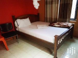 Studio Room Full Furnished   Houses & Apartments For Rent for sale in Kampala
