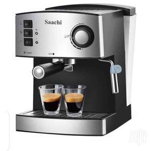 Coffee Maker | Kitchen Appliances for sale in Kampala