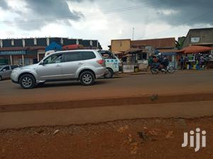 Very Commercial Big Plot on Quicksale on Main of Bulenga   Commercial Property For Sale for sale in Wakiso