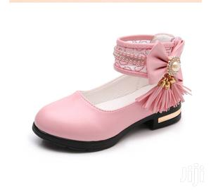 Kids Casual Shoes | Children's Shoes for sale in Kampala
