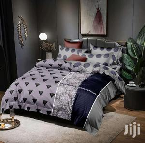 Modern Executive Duvets Of All Types | Home Accessories for sale in Kampala