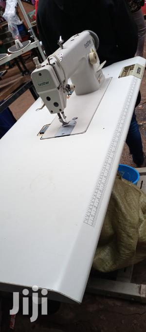 Brother Industrial Sewing Machine | Manufacturing Equipment for sale in Kampala
