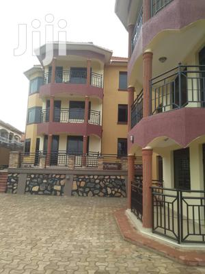 Najjera Two Bedroom Flat For Rent   Houses & Apartments For Rent for sale in Kampala