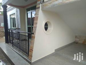 Naalya Single Room House For Rent   Houses & Apartments For Rent for sale in Kampala