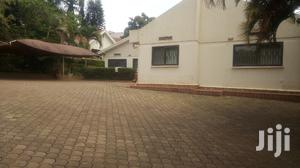 Executive Villa   Houses & Apartments For Rent for sale in Kampala