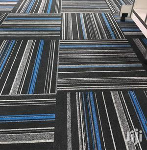 Carpets   Home Accessories for sale in Kampala
