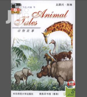Animal Tales | Books & Games for sale in Kampala