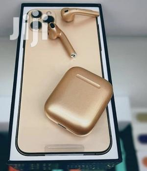 Apple iPhone 11 Pro Max 512 GB Gold | Mobile Phones for sale in Kampala