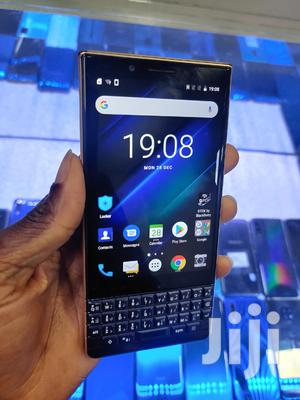 BlackBerry KEY2 LE 64 GB Gold   Mobile Phones for sale in Kampala