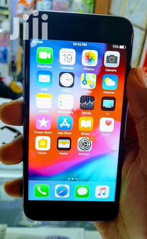 Apple iPhone 6 32 GB Gray | Mobile Phones for sale in Kampala