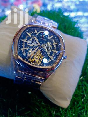 Original Watch in House   Watches for sale in Kampala
