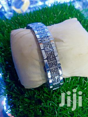 Rolex Watch Available | Watches for sale in Kampala
