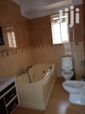 Muyenga Classic Villas   Houses & Apartments For Rent for sale in Kampala