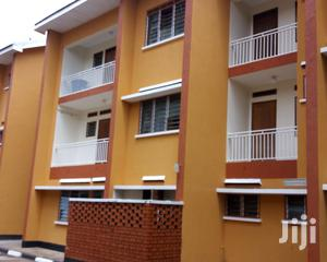 Apartment Is for Rent in Naguru | Houses & Apartments For Rent for sale in Kampala