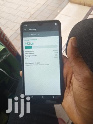 New Tecno Spark 6 Air 32 GB Black | Mobile Phones for sale in Kampala