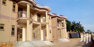 Brand New Double Room Apartment In Kyaliwajjala Kira Road For Rent   Houses & Apartments For Rent for sale in Kampala