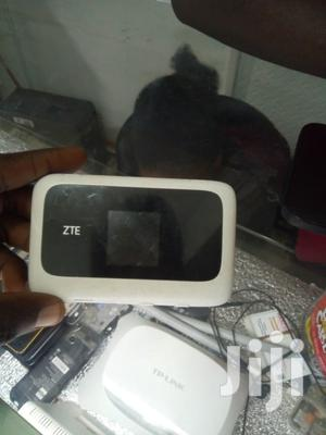 Unlocked 4G Mifi Router | Networking Products for sale in Kampala