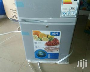 99 Litres ADH Double Door Fridge   Kitchen Appliances for sale in Kampala