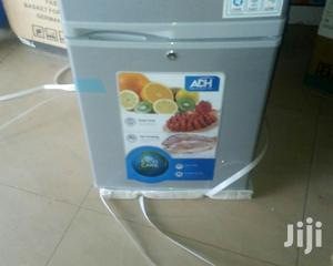 99 Litres ADH Fridge Double Door on Sale   Kitchen Appliances for sale in Kampala