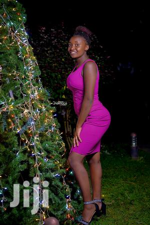 Photography   Photography & Video Services for sale in Kampala