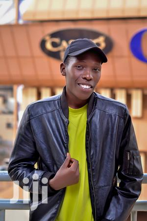 Portraits, Photoshoots   Photography & Video Services for sale in Kampala