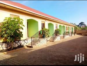 Brand New Self Contained Single Room Is Available for Rent at Kireka   Houses & Apartments For Rent for sale in Kampala