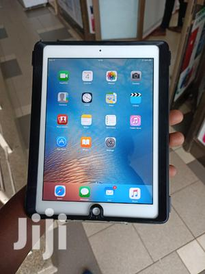 Apple iPad 3 Wi-Fi + Cellular 64 GB Silver | Tablets for sale in Kampala