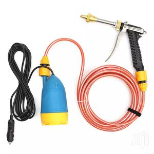 Pressure Car Washer | Vehicle Parts & Accessories for sale in Kampala