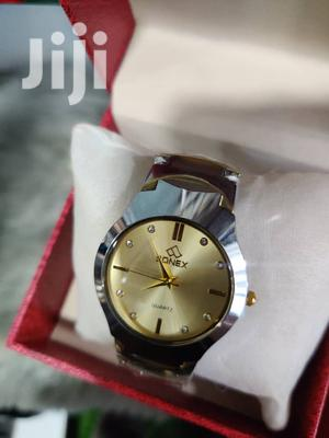 Watch | Watches for sale in Kampala