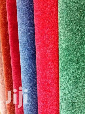 Woollen Carpets | Home Accessories for sale in Kampala