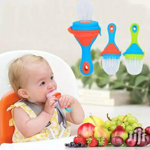 Baby Fruit Feeder. | Baby & Child Care for sale in Kampala