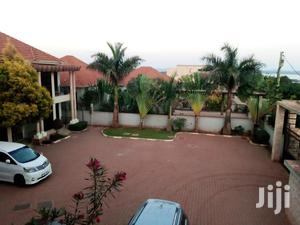 3 Bedrooms Maisonette at Buziga | Houses & Apartments For Rent for sale in Kampala